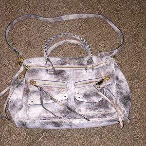 NWOT Aimee Kestenberg purse